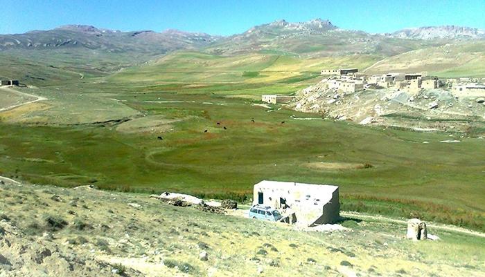 شکست «شاخ سرپل»؛ «کنترل منطقه آبکلان سرپل در دست طالبان افتاده و بیش از هزار خانواده آواره شدهاند»