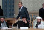 چشمانداز روسی و امریکایی؛ آیا به صلح دست خواهیم یافت؟