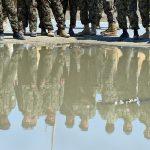دریاهای افغانستان میتواند اسلحهی بعدی هندوستان در برابر پاکستان باشد