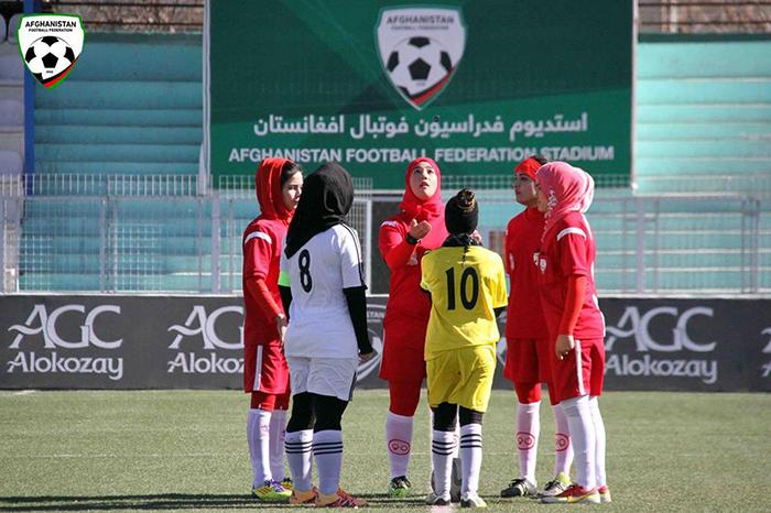 ضرورت بررسی رسوایی اخلاقی مقامات فدراسیون فوتبال کشور