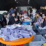 بازی «موش و پشک» نهادهای انتخاباتی بر سر آرای مردم
