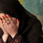 زنان تنها با آیندهی مبهم؛ هزاران زن در افغانستان بیسرنوشت اند