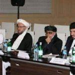 دولت افغانستان در کجای مذاکرات صلح قرار دارد؟
