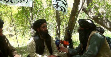 کشتهشدن ملا عبدالمنان روی جنگ افغانستان تأثیری خواهد گذاشت؟