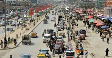 نظرسنجی سالانهی بنیاد آسیا: 61 درصد شهروندان افغانستان معتقدند که این کشور در مسیر نادرستی پیش میرود