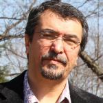 «در گفتوگوهای صلح با طالبان سه مسالهی مهم را حفظ کنیم»