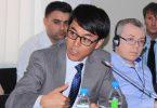 کسب مشروعیت بینالمللی طالبان و فروپاشی اجماع داخلی افغانستان؛ در حمایت از نظام قانون اساسی بسیج شویم!