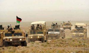 افزایش حملات تهاجمی علیه طالبان؛ تشدید جنگ یا تخریب صلح؟