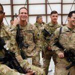 فرصت بربادرفته و ناخوشی خلیلزاد؛ گام بعدی امریکا در افغانستان چیست؟