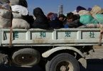 طالبان چگونه در غزنی به برتری نظامی دست یافت؟