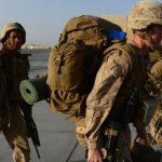 خروج نیروهای امریکایی از افغانستان چه تاثیری بر وضعیت کشور دارد؟