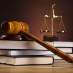 نگاهی به طرزالعمل چگونگی رسیدگی به قضایای مدنی و جزایی در میعاد تعیین شدهی قانونی