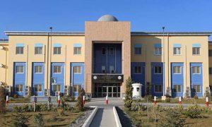 دستورهای جدید وزارت داخله؛ تامین نظم یا نقض حقوق مدنی؟