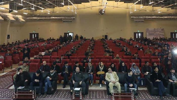 برگزیدگانی که برکنار شدند؛ طرح رقابتیشدن استخدام آمران حوزههای پولیس کابل ناکام شده است؟