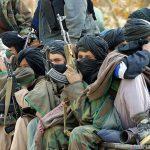 زابل به سرزمین طالبان تبدیل شده است