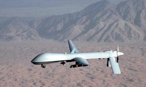 سقوط هواپیمای پاکستانی در کنر