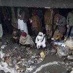 کمپ مادر؛ میدان مبارزهی لیلا حیدری با معضل مواد مخدر در افغانستان
