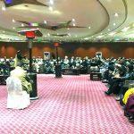 نامزدان معترض: آرای کابل باطل و مسئولان کمیسیون انتخابات ممنوعالخروج شوند
