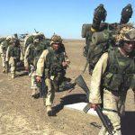 17 سال شورش؛ چرا طالبان میجنگند؟