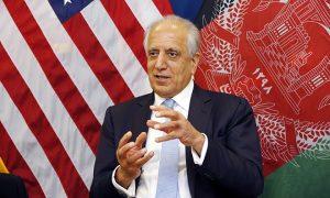 خوشبینیها و نگرانیها از توافق آمریکا با طالبان در مورد صلح افغانستان