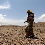 شوک اقلیمی و بحران انسانی؛ کدام کشورها بیشتر در معرض خطرند؟