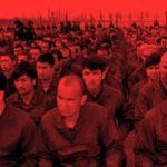 پشت پردهی جنگ چین با اسلام