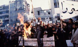 آیا ایران و ایالات متحده محکوم به دشمنی همیشگی اند؟
