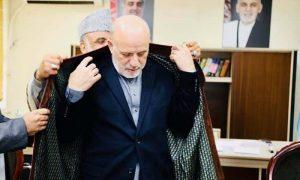 سفر داوودزی به اسلامآباد؛ چرا نقش پاکستان در مصالحهی افغانستان مهم است؟