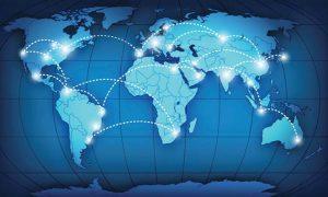 خطوط در حال تغییر سیاست جهانی؛ از جهانیشدن به منطقهگرایی