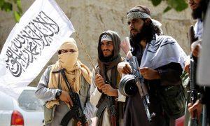 طالبان و ماهیت در حال تغییر ناسیونالیسم پشتون