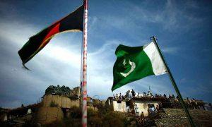 دیدگاه پاکستان در مورد صلح افغانستان تغییر کرده است؟