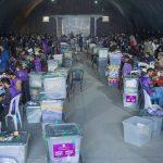 نتایج ابتدایی انتخابات پارلمانی کابل چرا اعلام نمیشود؟