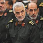 عروسکگردان مرگبار ایران؛ چرا قاسم سلیمانی خیلی خطرناک است؟