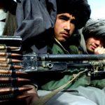 راه برگشت؛ نسخهپیچی برای طالبانیسازی افغانستان؟