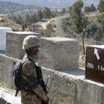 دیوار مرزی؛ تلاش برای امنتر ساختن پاکستان یا رسمیتبخشیدن به خط دیورند؟