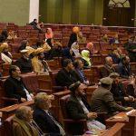 پارلمان غیرمتخصص؛ برای ورود به خانهی ملت، سواد شرط نیست