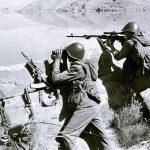 روسیه از جنگ شوروی در افغانستان با افتخار یاد میکند