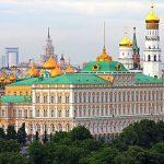 نشست مسکو؛ مخالفت حکومت و موافقت احزاب