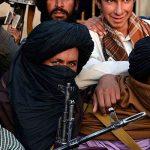 تحفهی ترمپ به طالبان