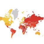 صعود افغانستان در ردهبندی سازمان شفافیت بینالملل؛ حکومت چقدر به وعدههایش عمل کرده است؟