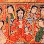 اسلام از طریق اتاق خواب به دنیای مسیحیت راه یافت