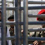 از سرنوشت زندانیان خارجی زندان بگرام چه خبر؟