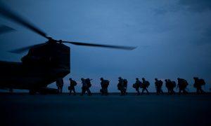 آیا امریکا اشتباهات جنگ ویتنام را در افغانستان تکرار میکند؟
