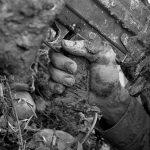 جنگ را در افغانستان پایان دهیم