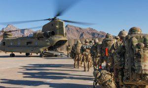 طالبان حتا اگر بخواهد، نمیتواند به وعدهاش عمل کند