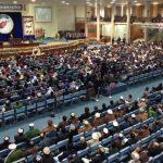 حکومت چرا و چگونه «لویه جرگهی مشورتی صلح» را برگزار میکند؟