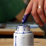 مدیریت انتخابات ریاست جمهوری 98؛ بازی مرگ و زندگی دمکراسی افغانستان