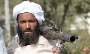 مهمترین ستون صلح افغانستان؛ کاهش فاصله فکری شهر و روستا