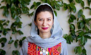 «طالبان باید نسل نو افغانستان را بهعنوان یکی از جدیترین طرفهای گفتوگو به رسمیت بشناسند»
