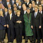 تعارض بر سر صلح؛ نهادهای سیاسی چه وقت فعال میشوند؟